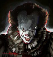 pennywise horror story in hindi
