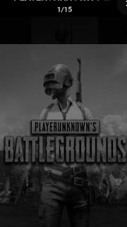 تحميل لعبة PUBGللاندرويد  للكمبيوتر مجانا Download PUBG 2020