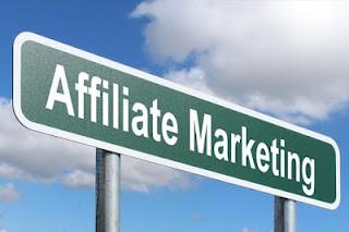 Affiliate marketing क्या है