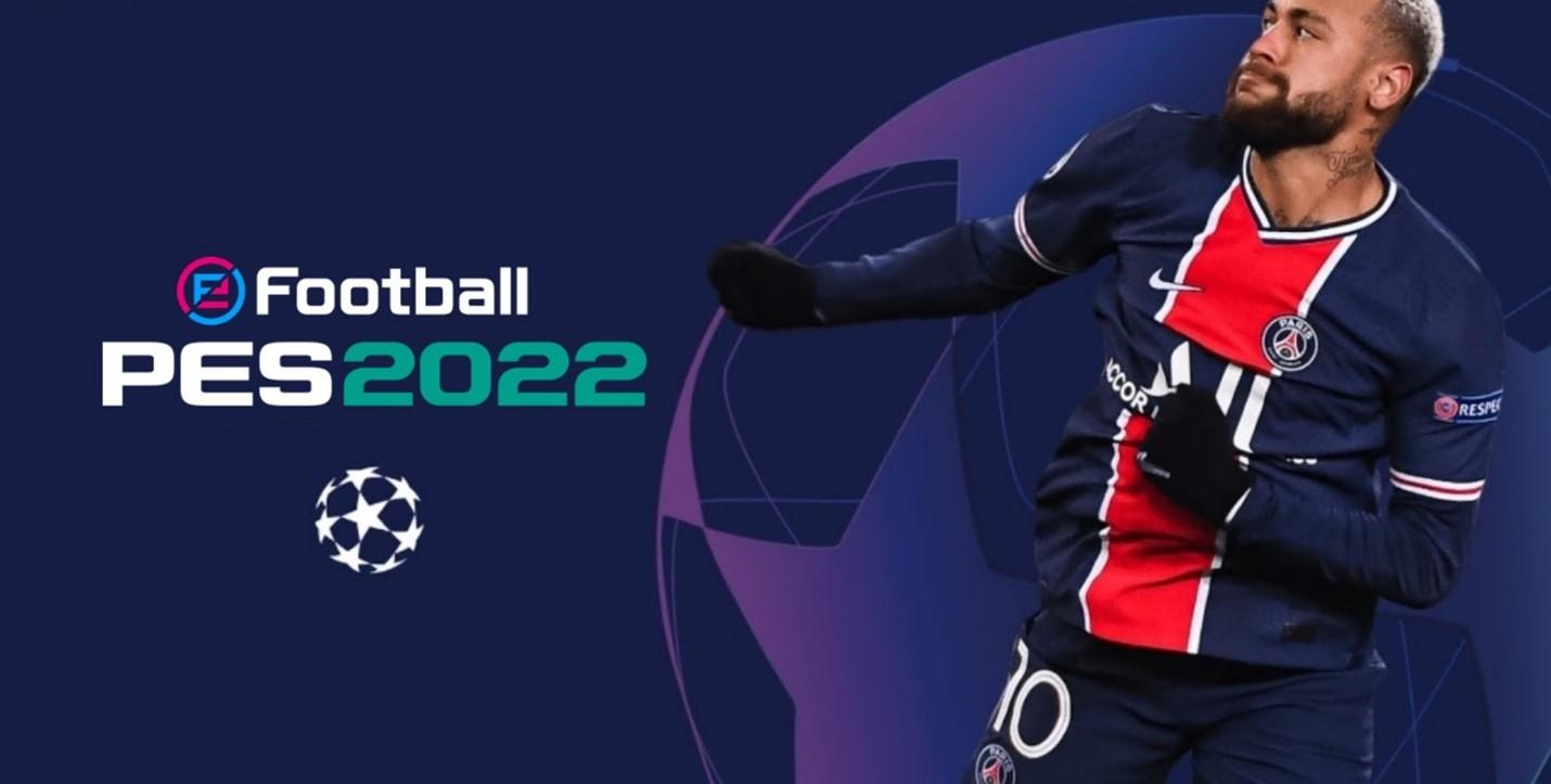 طريقة تنزيل لعبة بيس 2022 من موقع اندروكيم