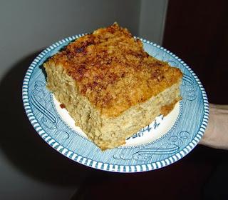 Piece of Banana Crumb Cake 1.jpeg