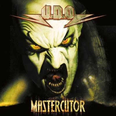 UDO-Mastercutor