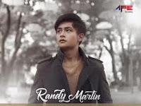 Lirik Lagu Randy Martin - Di Hatimu Ku Ini Siapa