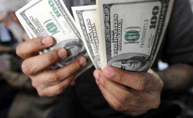 Dianggap Dapat Tularkan Virus Corona, WHO Imbau Kurangi Transaksi Dengan Uang Kertas