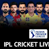 IPL LIVE SCORE 2021 The Indian Premier League