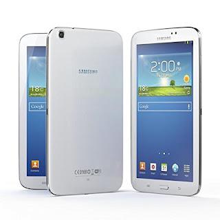 Esquema Elétrico Samsung Galaxy Tab 3 SM T310 Manual de Serviço