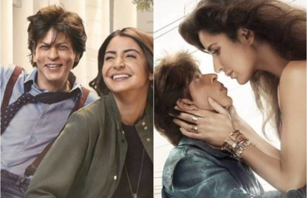 Latest Bollywood News- Zero Box Office Collection Struggles at Rs 90 Crores