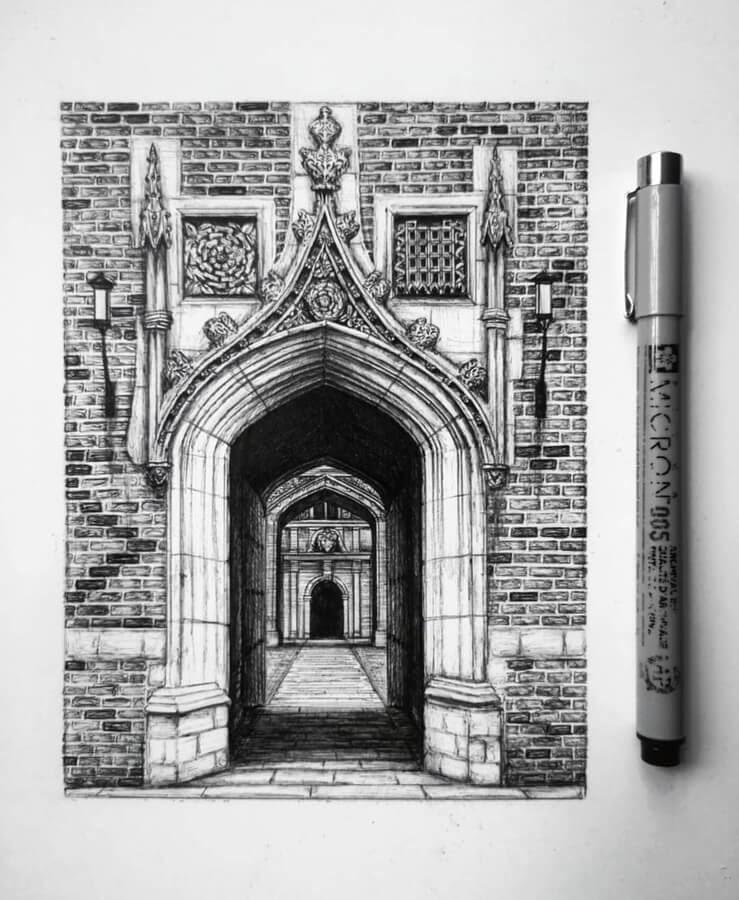 10-St-John-College-Cambridge-England-Jennifer-Court-www-designstack-co