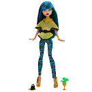 Monster High Nefera de Nile Scream & Sugar Doll