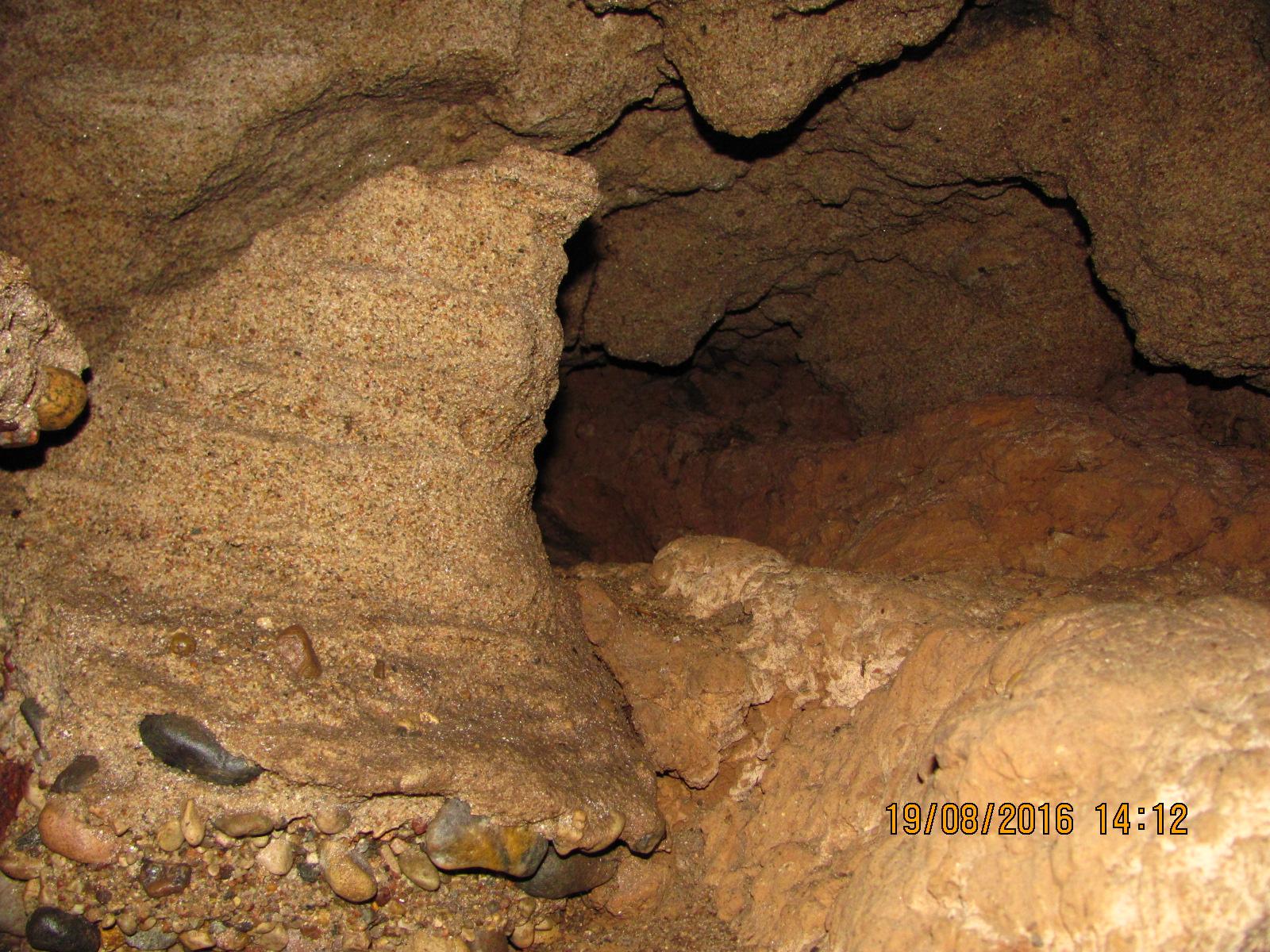 вид в пещере2