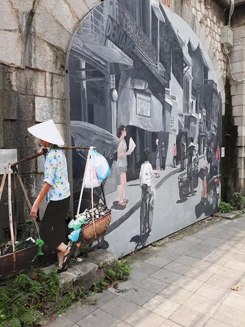 ベトナム旅行ガイドブック