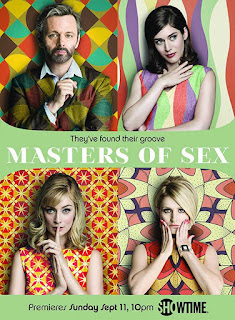 Masters Of Sex new season