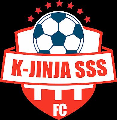 KIRINYA-JINJA SSS FOOTBALL CLUB