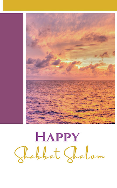 Shabbat Shalom Greeting Card Wishes | 10 Free Cute Picture Card Images