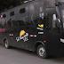 Asaltan a 27 pasajeros en Bus que iba de Trujillo a Casa Grande