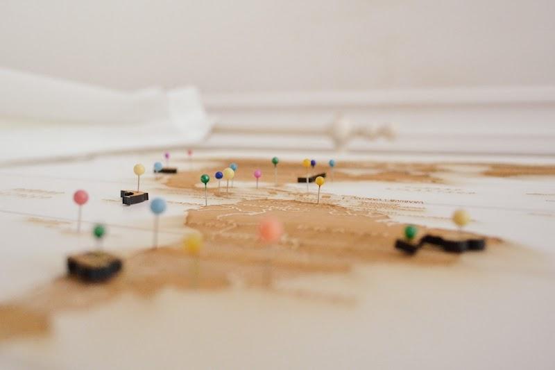 幕布:捕捉靈感的好工具,一鍵轉換大綱筆記與心智圖