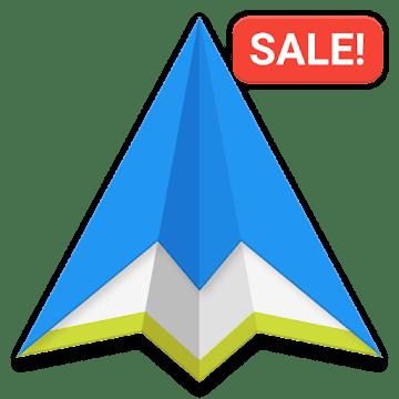 Maildroid pro apk latest