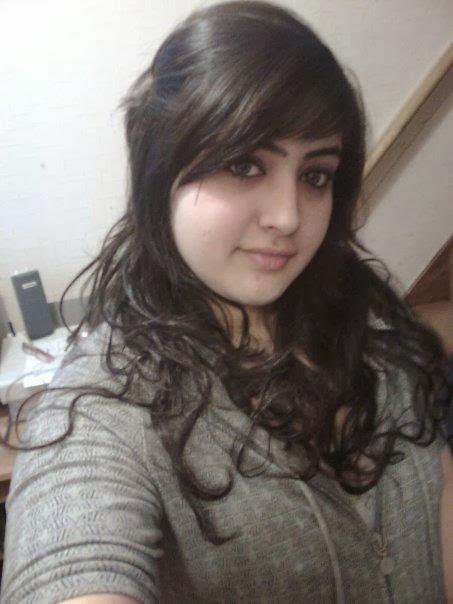 teen pics pakistani girl nude