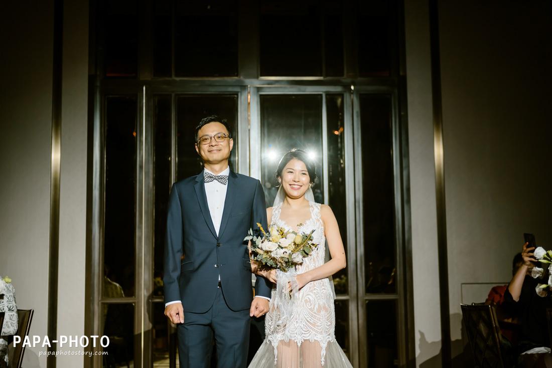 婚攝趴趴,婚攝,婚宴紀錄,萬豪酒店婚宴,婚攝萬豪酒店,萬豪酒店,萬豪酒店證婚,萬豪Garden Villa,萬豪酒店婚攝,萬豪類婚紗