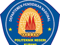 Cara Pendaftaran Online PNK 2018/2019