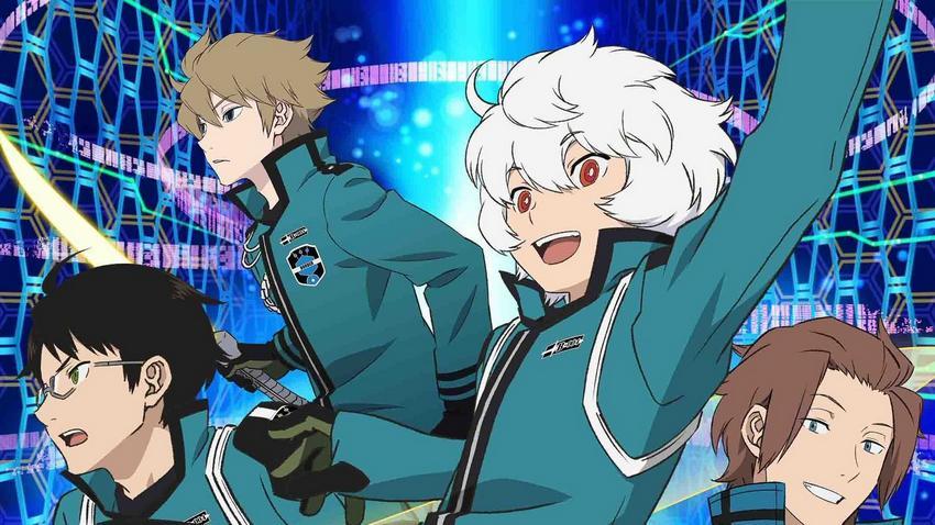 anime sequel winter 2021