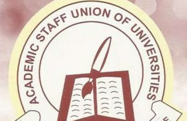 Why We Haven't Called Off Strike – ASUU