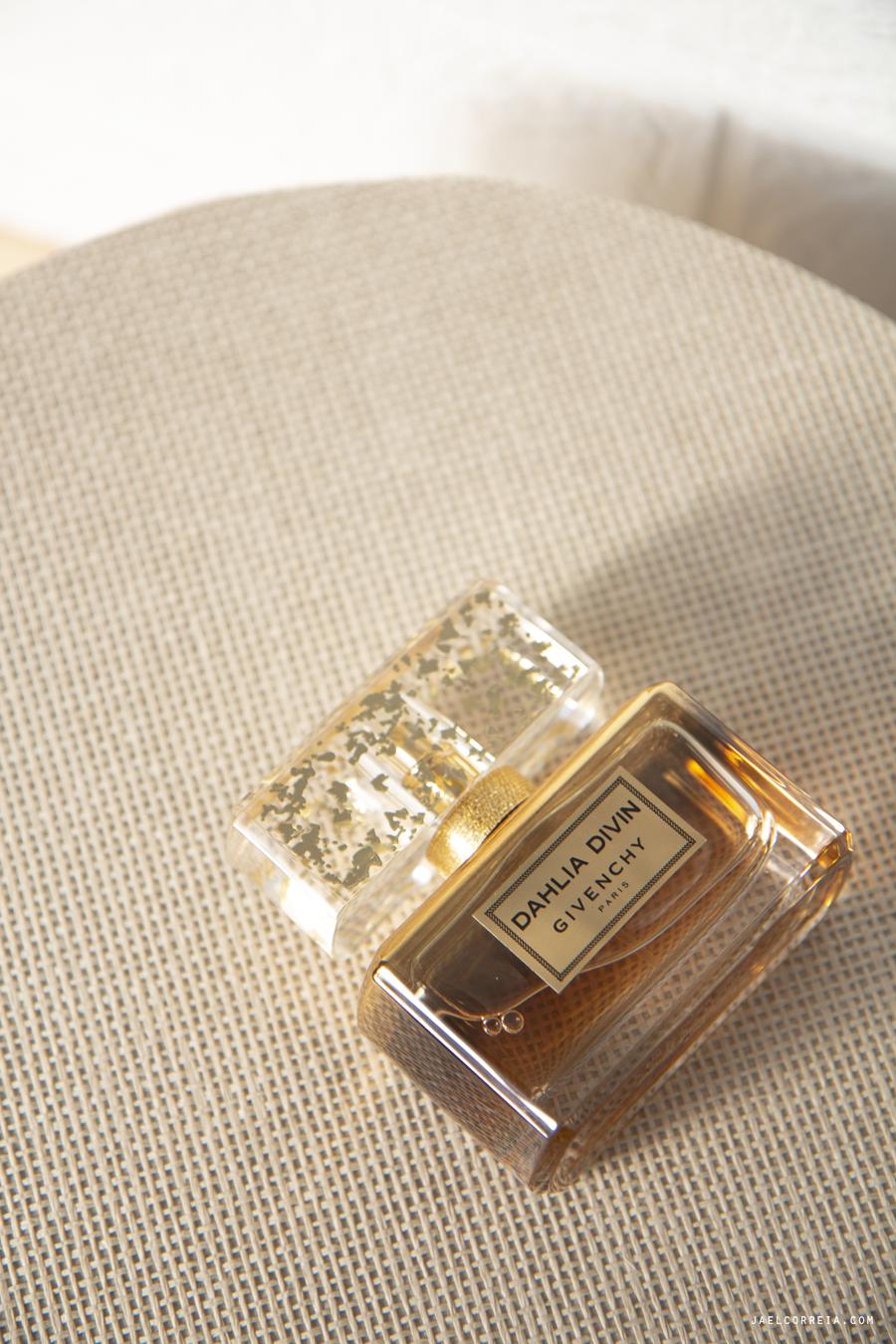 givenchy dahlia divin eau de parfum intense le nectar de parfum notino loja online cosmetica perfumaria portugal barata acessivel jael correia notas perfumes beleza 5