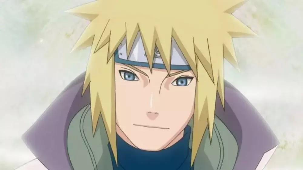 7 Guru Terkuat di Naruto, Siapa Saja Mereka?