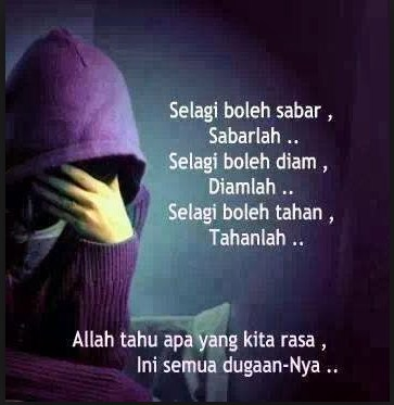 Al-Anwar- Hikmah - Pasrah kepada Qadar Allah