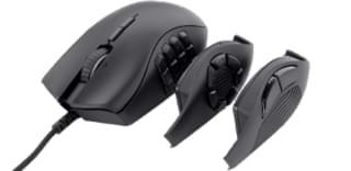 هل تحتاج إلى ماوس ألعاب جديد؟ فيما يلي أفضل mouse gaming التي يمكنك الحصول عليها