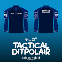 bikin baju tactical, custom baju tactical, bordir bahu tactical, bikin kemeja tactical, custom kemeja tactical, bordir kemeja tactical, bikin celana tactical, custom celana tactical, bordir celana tactical, bikin tactical, custom tactical, bordir tactical,tactical bahan ripstop, tactical kaos, tactical custom