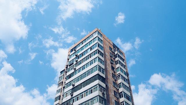 Menjual Apartemen Agar Lebih Mudah