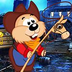 Games4King - G4K Old Hams…
