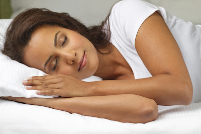 Solutions for Sleep | Fibromyalgia Self-Help - El Paso Chiropractor