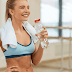 10 beneficios que podemos obtener al beber agua
