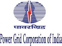 Power Grid Executive Trainee