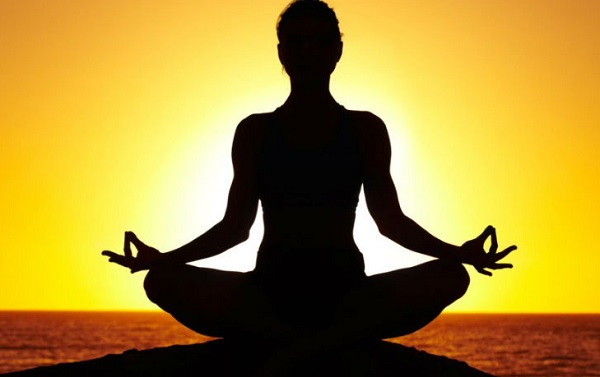 Benefits of yoga exercises for the body, yoga focuses on the body's natural inclination for health and self-healing. The goal of yoga is to create strength, awareness and harmony between the mind