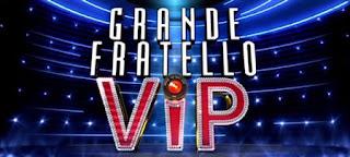 Grande Fratello VIP 2017