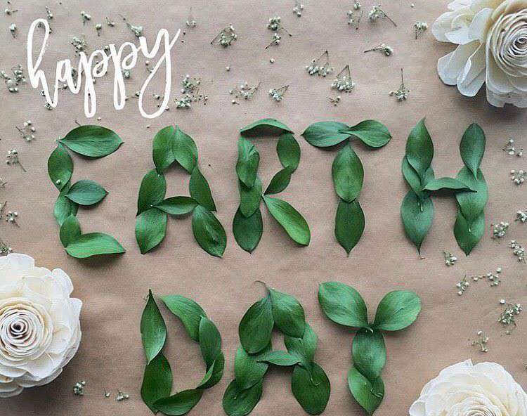 Earth Day Wishes Awesome Images, Pictures, Photos, Wallpapers