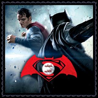 تحميل لعبة سوبر مان ضد باتمان 2016
