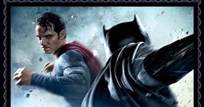 تحميل لعبة باتمان ضد سوبر مان Download Batman v Superman Who Will Win