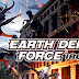 EARTH DEFENSE FORCE IRON RAIN IN 500MB PARTS BY SMARTPATEL 2020