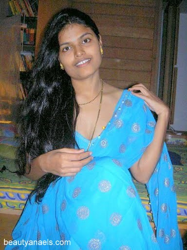 Bengali Hindi Sex Video