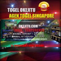 Singapore s Live Draw Result TOTO SGP 4D