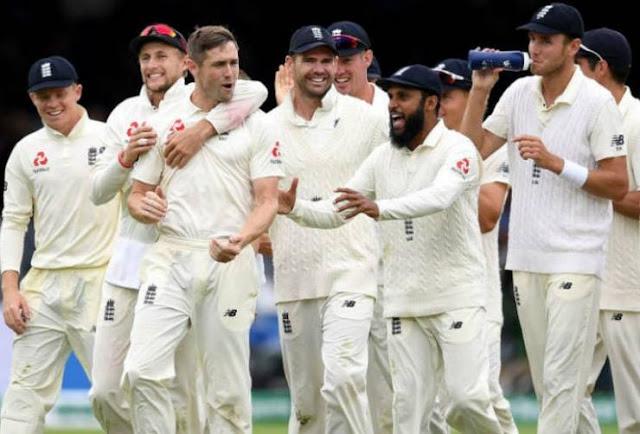 india-vs-englad-2021