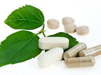 Nama Obat Penderita Kanker Herbal
