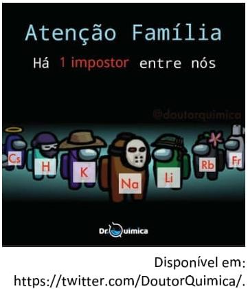 Atenção Família
