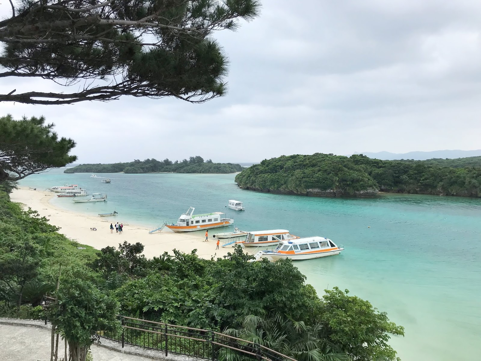 Top-9-Things-To-Do-In-Ishigaki-Okinawa-Japan
