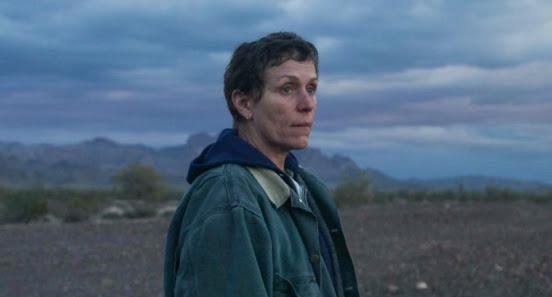 Frances McDormand - Nomadland.jpg