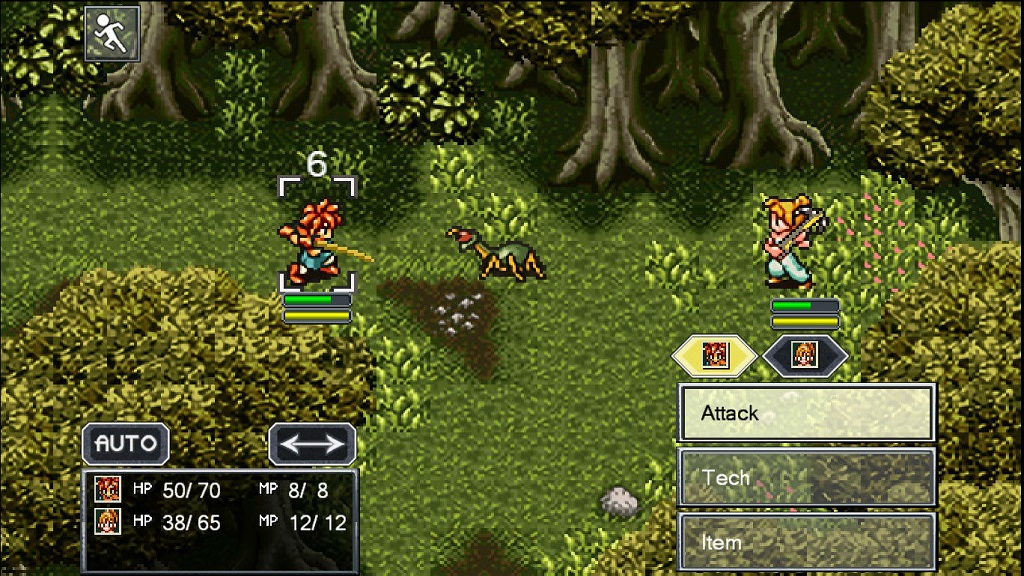 chrono-trigger-pc-screenshot-02